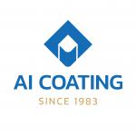 Advance Industrial Coatings