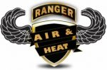 Ranger Air conditioning, Heating and Refrigeration, INC.