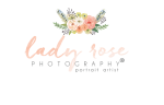 Lady Rose Photography