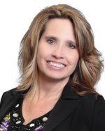 Watson Realty Corp – Leslie Kokontis