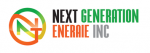 Next Generation Eneraie Inc