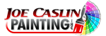 Joe Caslin Painting Inc