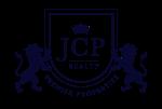 Carol V Baker, LLC – JC Penny Realty, LLC