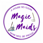 Magic Maids Of FL LLC