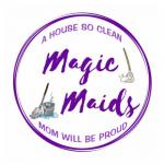 Magic Maids Of FL LLC