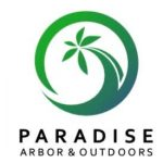 Paradise Arbor and Outdoors