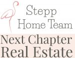Stepp Home Team @ Next Chapter Real Estate