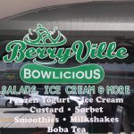 Berryville Bowlicious