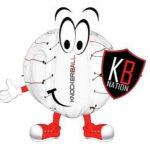 Orlando Knockerball
