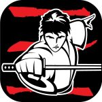 Hero Academy Martial Arts and Leadership