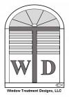 Window Treatment Designs, LLC