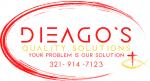 Dieagos LLC Quality Solutions