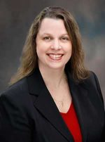 Becky Schryer at Pastermack Real Estate