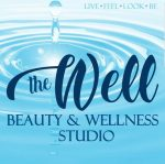 The Well – Beauty and Wellness Studio