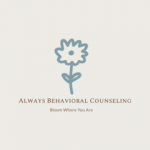 Always Behavioral Counseling Services