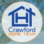 The Crawford Home Team @ eXp Realty