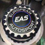 European Autosports