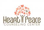 Heart Peace Counseling Center, LLC