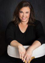 Meagan McCutcheon LLC Realty