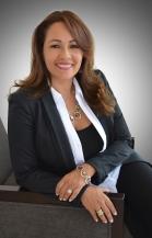 Berkshire Hathaway HomeServices – Nora Rios