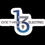 Onethree Electric Inc