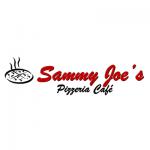 Sammy Joes Pizzeria Cafe