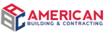 American Bldg & Contracting LLC