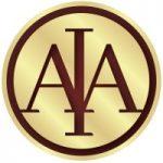Wayne Anthony Insurance Agency