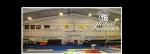 Brandy Johnsons Gymnastics Academy