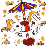 Carousel Florist