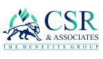 CSR & Associates the Benefits Group